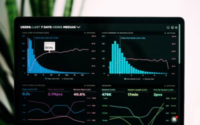 How data should be guiding your marketing.